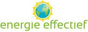 Energie Effectief Logo
